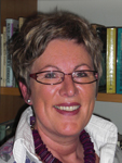 Mariette Franssen