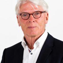 Henk Giebels – fractie
