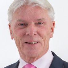 Henk Giebels